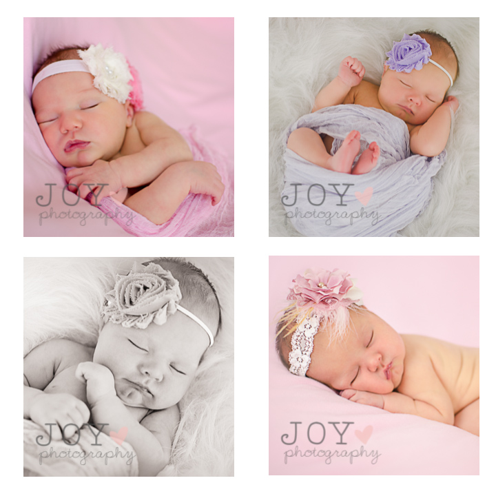 If you would like to schedule your own newborn session please email me joyphotographylive com i will be continuing to do these sessions through july