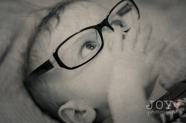 our littlest clark kent wanna be.  our 9 month old baby boy. Taken in Toledo, Ohio by Joy Woods, of JOY Photography.