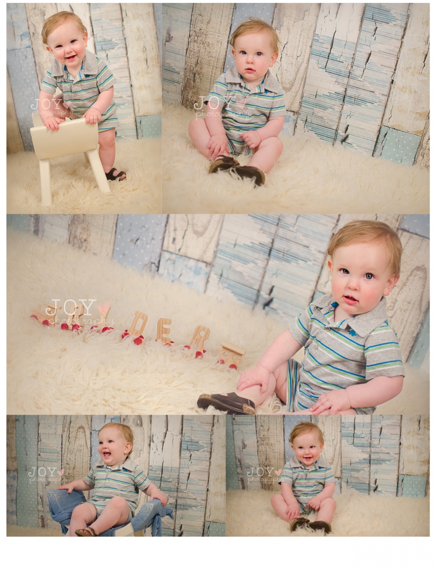 ryder 1 year session cake smash session toledo baby photographer-1
