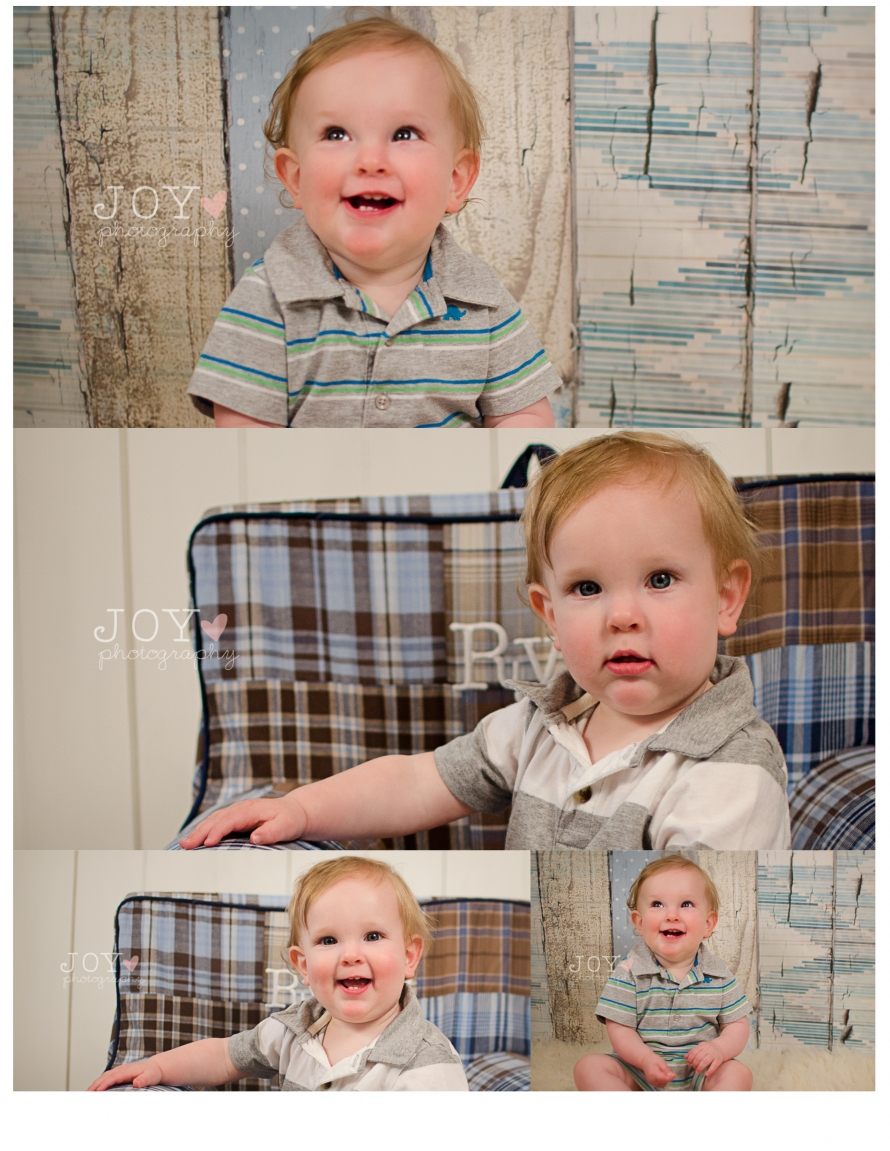 ryder 1 year session cake smash session toledo baby photographer-2