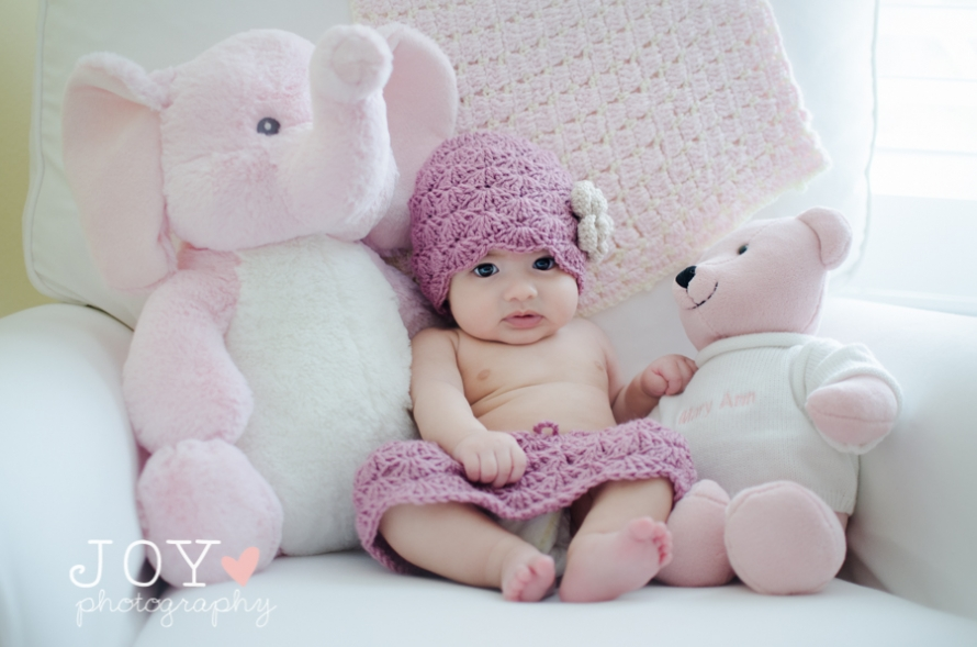 joy photography rossford toledo perrysburg toddler baby session-6