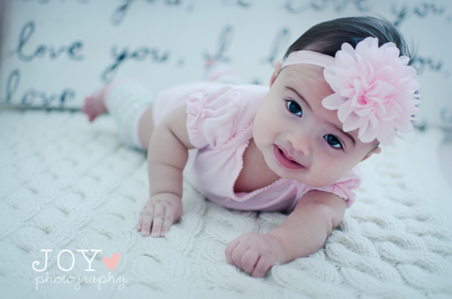 joy photography rossford toledo perrysburg toddler baby session-8