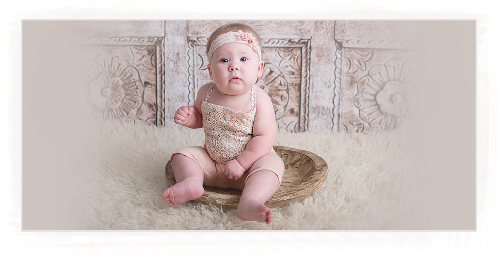 Tips for a better newborn photography session michigan newborn photographer midmichigan photographer